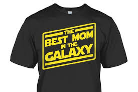 mothers day shirts special t s and sports