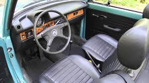 1979 vw volkswagen beetle convertible 1979 vw super beetle convertible for sale youtube