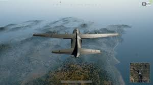 pubg xbox crashing sometimes the voice chat makes me glad the plane is crashing x