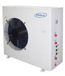 air to water heat pumps greenbuildingadvisor com