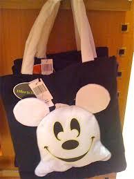 Halloween Gift Bag by Halloween Merchandise Wdwprince