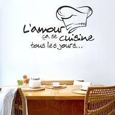 vinyl mural cuisine vinyl mural cuisine x007 removable cuisine stickers vinyl
