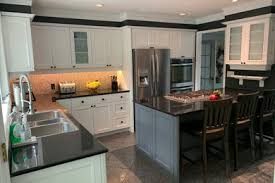 painting kitchen cabinets mississauga paint finisher mississauga on ca l5b3k1 houzz