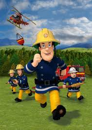 fireman sam lights audiences france toy magazine