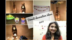 diwali decoration ideas home decoration festive diys