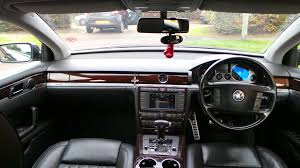 volkswagen phaeton 2016 volkswagen phaeton 3 0 tdi v6 4motion 4dr