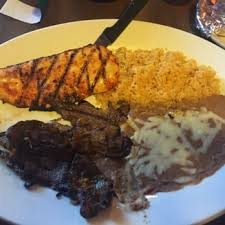 Comfort Heating And Air Raeford Nc Las Palmas Mexican Grill 10 Photos U0026 17 Reviews Mexican 509