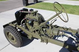 ww2 jeep willys jeep chassis חיפוש ב google willys ref pinterest
