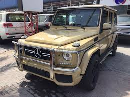 mercedes g55 price dubizzle dubai g class g55 converted to g63 for sale aed90k