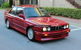 Bmw M3 1990 - bmw m3 2 3 1990 auto images and specification