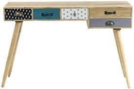 bureau style scandinave bureau style scandinave en chene nathanespen