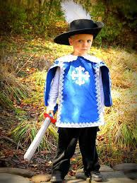 Kids Halloween Costumes Boys Easy Diy Ideas Kids U0027 Halloween Costumes