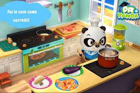 gioco cucina giochi di cucina ecco i migliori italiano sveglia
