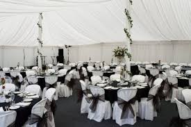 black and white wedding decorations 35 black and white wedding table settings table decorating ideas