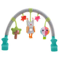 Bed Bath And Beyond Toys Buy Owl Themed Baby And Infant Toys From Bed Bath U0026 Beyond