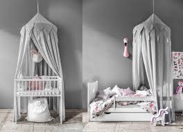 chambre des enfants comment bien aménager une chambre pour deux enfants