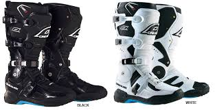 womens dirt bike boots australia o neal rdx motocross boot product test
