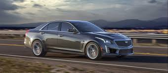 charger hellcat coupe super sedan showdown 2016 cts v vs charger hellcat vs m5 vs