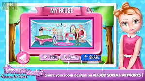 House Design Games App House Design Games For Girls For Android Free Download At Apk Here