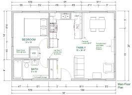 shed home plans storage building house plans modern home design ideas