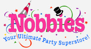 25 w nobbies coupon more nobbies promo codes black friday 2017