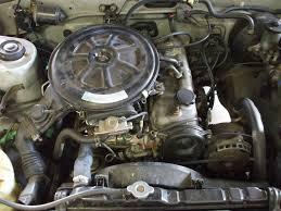 motor de toyota file toyota 4a c engine jpg wikimedia commons