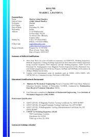 Hvac Sample Resume by Sample Resume Hvac Site Engineer Youtuf Com