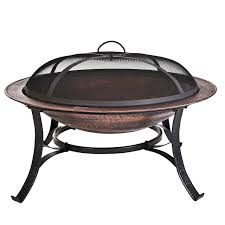 Metal Chiminea Lowes by Inspirations Lowes Fire Pits Metal Fire Pits Cast Iron Fire Pit
