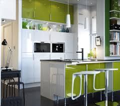 clever kitchen ideas clever kitchen ideas budget kitchen cabinets small kitchen layout