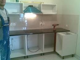 cuisine pas cher toulouse cuisine acquipace studio meuble cuisine tunisienne u photo