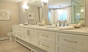 78 Bathroom Vanity 78 Bathroom Vanity Cabinet With Side Sink Restaurant Style Faucet
