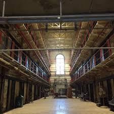beautiful home interiors jefferson city mo missouri state penitentiary tours 47 photos 19 reviews tours