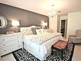 home decorating ideas for bedrooms home decorating rooms ideas
