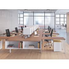table rental prices rent furniture island drafting table rental lease office