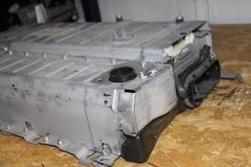 2011 toyota camry battery used toyota camry batteries for sale