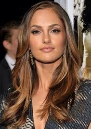 hair ideas for tan hair colors ideas for black eyebrows and tan colored skin google