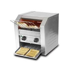 Images Of Bread Toaster Bread Toster Js6ats 6 Slice 220v Bread Toaster Machine