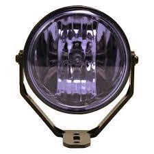 3 inch fog light kit pilot automotive driving fog light nv 533w