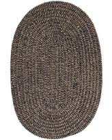 Round Traditional Rugs Chenille Round Traditional Rugs Bhg Com Shop