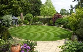 Superior Lawn And Landscape by Lawn Care Landscape Design Lawn Care Specialists Madison Wi