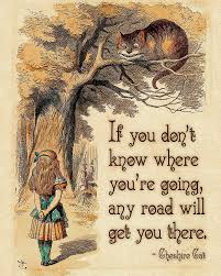 alice in wonderland quote we u0027re all mad here cheshire cat