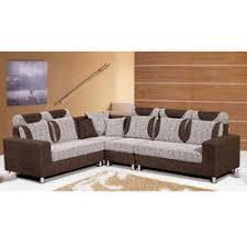 L Shape Sofa Size L Shape Sofa Set In Ahmedabad Gujarat Manufacturers Suppliers