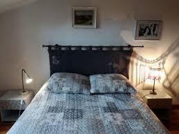 chambres d hotes sud ouest chambre d hôtes à revigny sur ornain au clos des varnelles cv