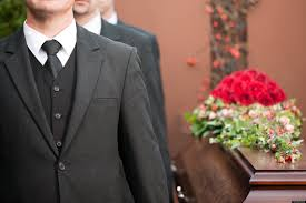 how to plan a funeral the 8 must dos of funeral planning huffpost