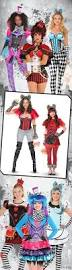 Monster High Halloween Costumes Party City 112 Best Mix It Match It Costumes Images On Pinterest Costume