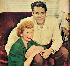lucy and desi photo thread page 21 the hennarincess the