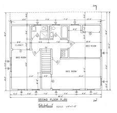 5334 sqaure feet 4 bedrooms 3 bathrooms garage spaces 77 width 1 2