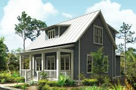 small country house designs small cottage house plans country house plans