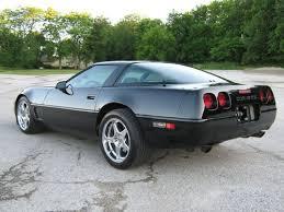 1996 corvette lt4 for sale buy used 1996 chevrolet corvette c4 lt4 383 stroker procharged
