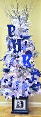 duke university christmas tree awelldressedlife the blog